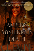Amber's Mysterious Death