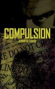 Compulsion by Jennifer Chase