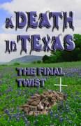 Death in Texas sm