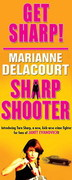 Sharp Shooter widget