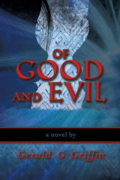 book-cover-of-good-and-evil