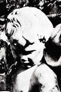 Stone Angel, High Contrast, Film