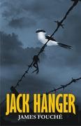 Jack Hanger