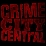 0021_crimecity_redblackbg