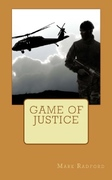 Game of Justice Cover