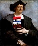 Columbus Took A Chance