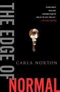 Book trailer for Carla Norton