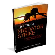 Predator Strike