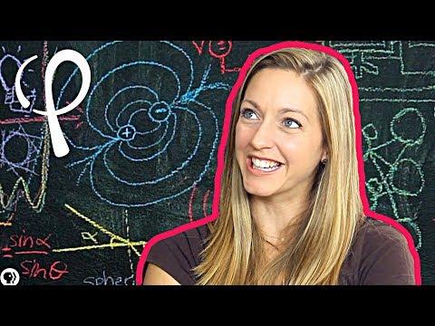 My Path into Physics (at MIT)