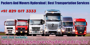 packers-movers-hyderabad-10