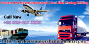packers-movers-hyderabad-9