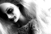 Serie Barbie