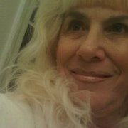 Linda Brickman