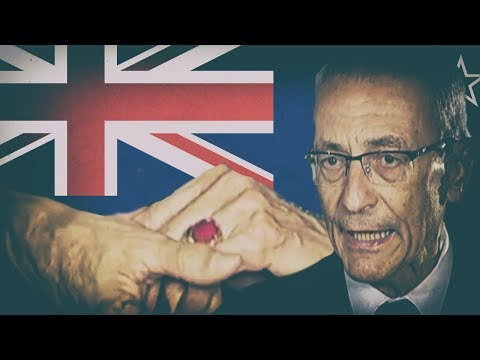 Podesta Labels NZ A Big Juicy Target For Weaponized Propaganda