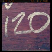 Día 18 - un pin