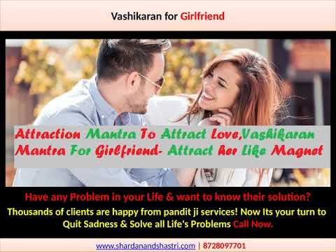 Love Marriage Specialist mumbai, Kolkata, Hyderabad, Vashikaran Service Near Me,Intercaste Love Marr