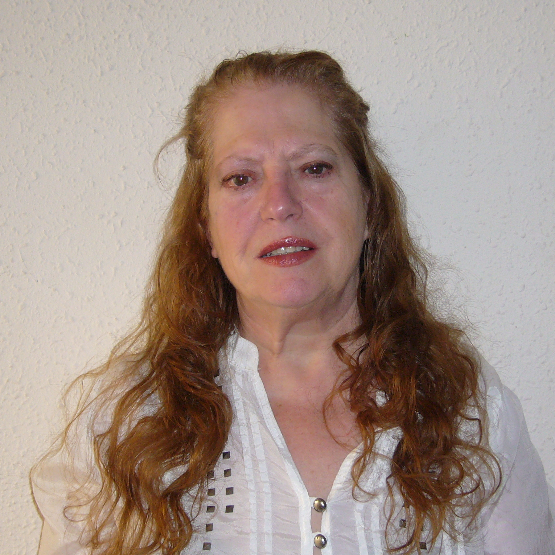 Pilar Cánovas  Navarro