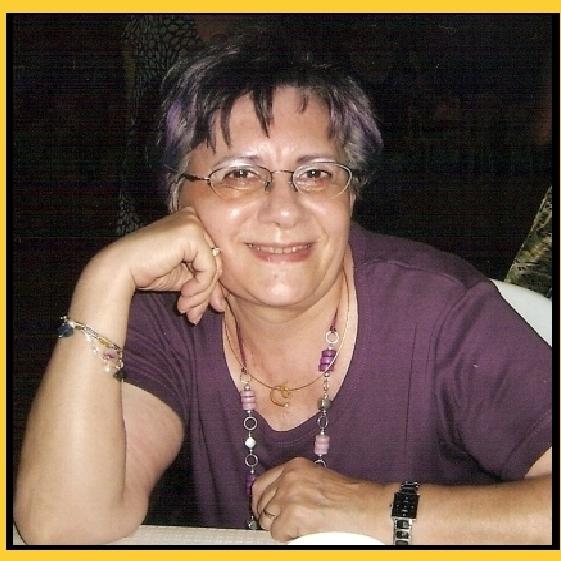 Mª Isabel Civit