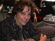 Gilda Ledesma Blashett