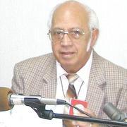 Rafael Merida cruz-Lascano
