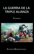 guerra triple alianza tapa 2