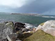 Gaeltacht Thiar Thir Chonaill, Mullaghdearg.tra
