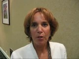Two Minutes Inside Sheila Greco's Head - Sheila Greco Executive Tracker and Telephone Sourcing