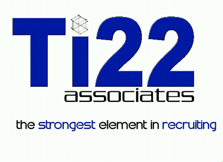 Ti22 Associates Offshore RPO - US recruiters working from Argentina.