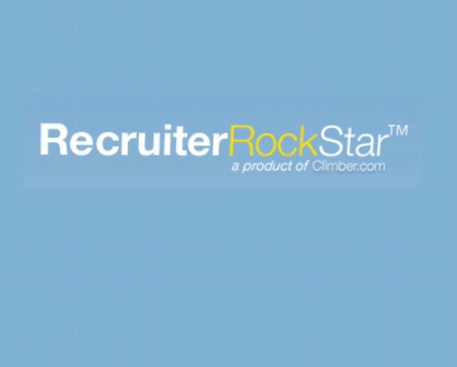 RecruiterRockstar.com in 1.5 minutes