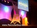ERE - Coach Steve Lavin Talks Recruiting