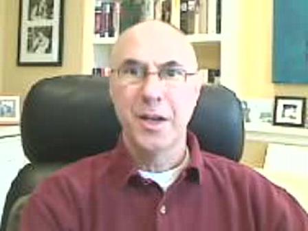 Bill Radin - Negotiating a Higher Fee