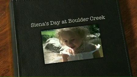Siena Boulder Creek