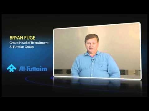 Al Futtaim Group's Recruitment Success Story with Bayt.com