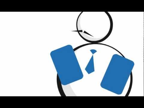 Innovate CV - Recruitment Agency partnership