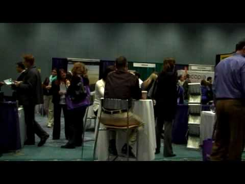 onrec Expo 2009 Highlights