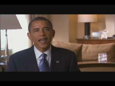 Voice of the Unemployed: Obama Jobs Summit