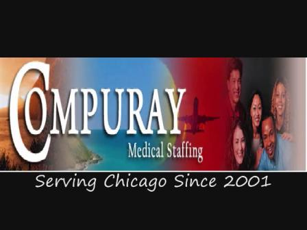 CompuRay Top 5