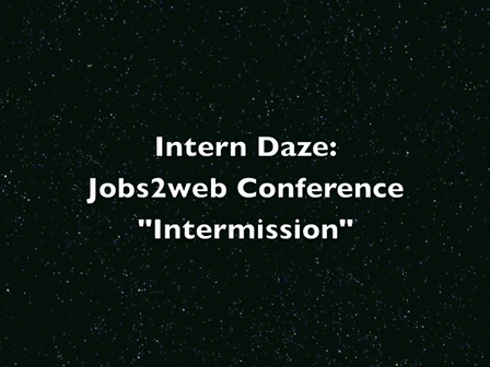 Jobs2Web Conference