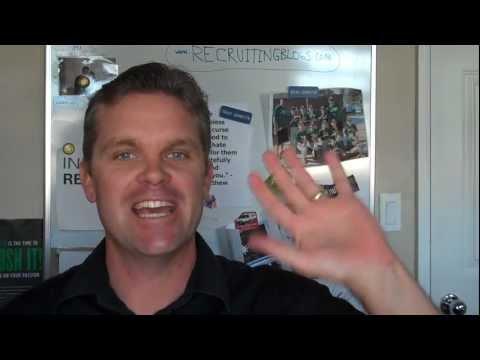 Finding the Hidden Jobs on Social Media-JobsMiner [Inbound Recruiter Trainer]