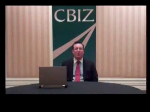 Biz Tips: How to Attract & Retain Top Employees in Any Economic Environment