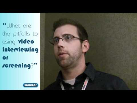 How to get fellow recruiters hooked on video recruiting