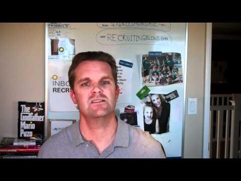 Experts Academy Webinar Review [Inbound Recruiter]