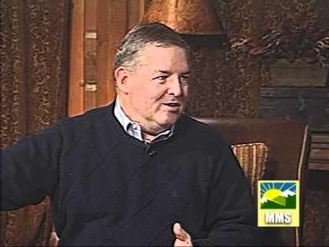 Bill Humbert, RecruiterGuy.com