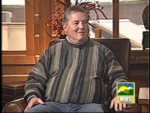 Bill Humbert, RecruiterGuy
