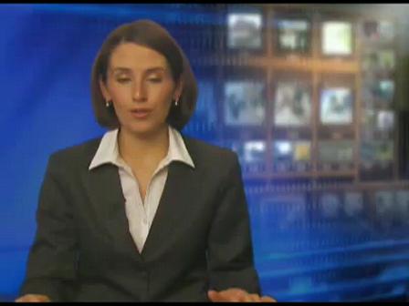 MEPEACE Dinner Video - NTDTV