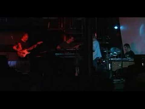 Poligraf - SubjeKctiv (live 2008.05.16, excerpt)