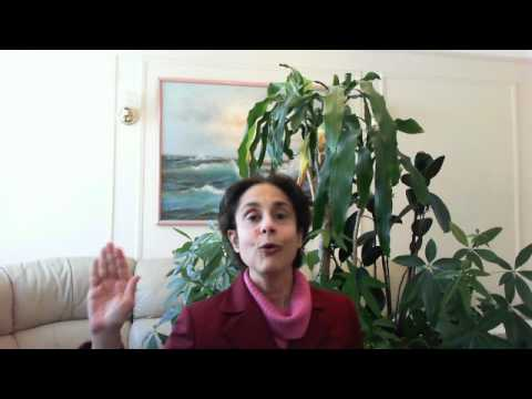 Ted Talk 2013 Audition To Discuss International Peace Every Day Treaty.wmv
