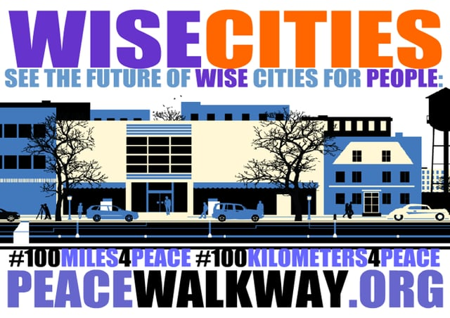 FUTURE WISECITY & WISECITIES