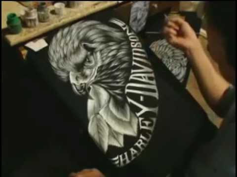 free hand painted t-shirts https://www.facebook.com/sharm1art1