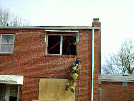 FDIC Safety and Survival HOT